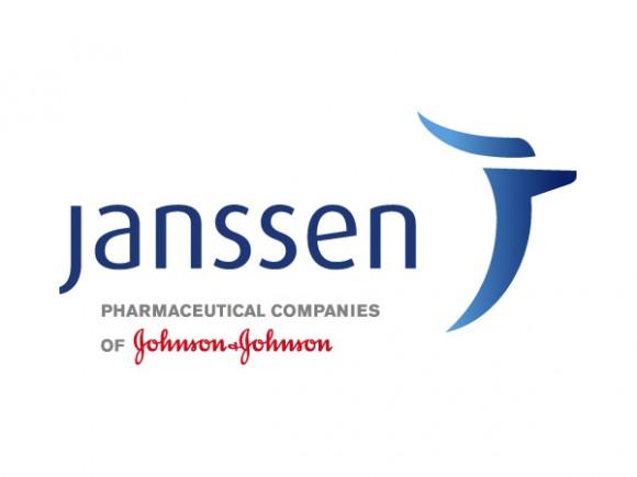 Janssen получит право не еще один препарат