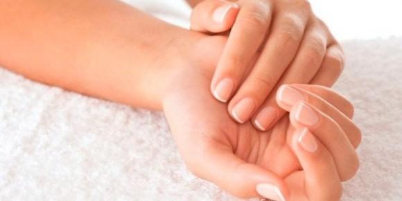 Как по ногтевой пластине можно определить развитие заболевания?
