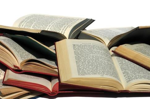 Книги по психологии человека на http://www.yakaboo.ua