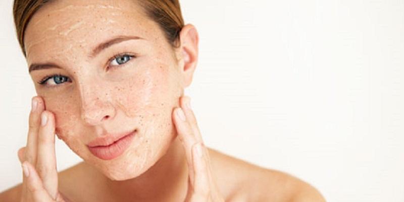 Советы по уходу за жирной кожей