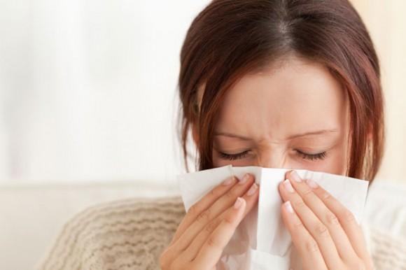 Как многие знают иммунитет и степень тяжести гриппа являются определяющими при заболевании