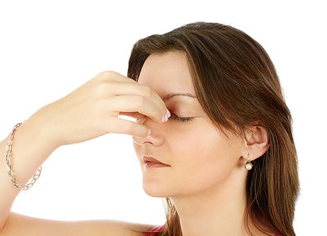 Как помочь уставшим глазам