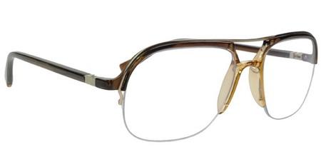 Стоит ли экономить на очках