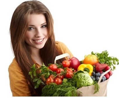 Когда еда вредит здоровью