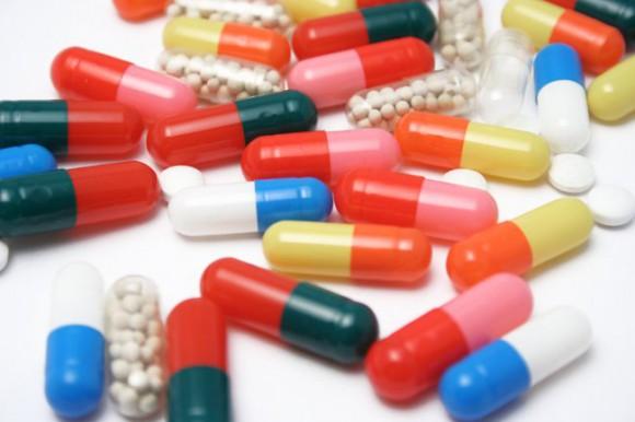 Иммунная система человека. Лекарства для иммунитета