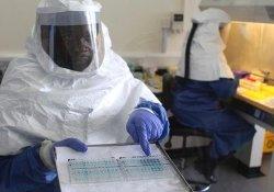 Ученые все ближе к созданию вакцины против лихорадки Эбола