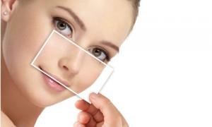 Как проводится пластика носа?