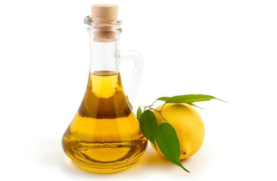 Печень и оливковое масло.