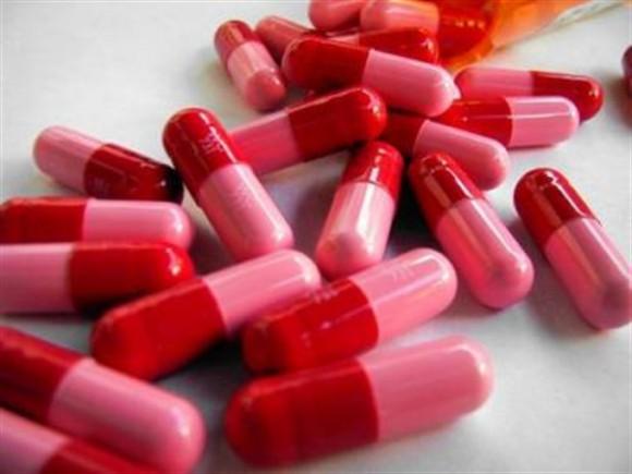 Антибиотики через 10 лет не будут применяться в лечебных целях
