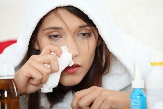 Простуда и ее последствия – почему их лучше предотвратить?