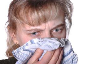 Простуда: основные симптомы, причины и правильное лечение