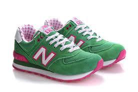Обувь для модных и активных