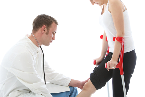 заболевания суставов для инвалидов