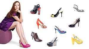Бум обуви