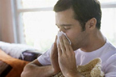 Ученые выяснили, почему мужчины тяжелее переносят грипп