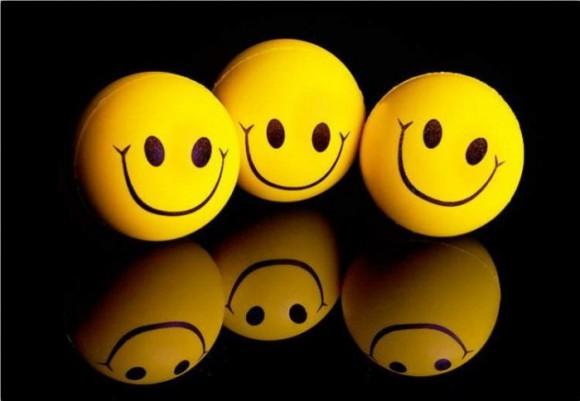 Смех, вода, сливки: все на борьбу с простудой