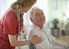 Герпес – возможная причина болезни Альцгеймера