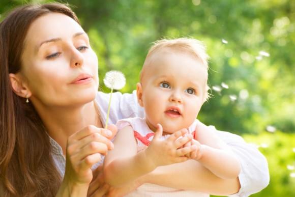 Ученые нашли связь между ОРВИ у беременных и диабетом у детей