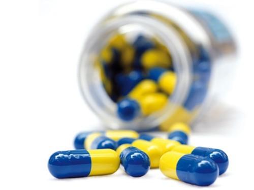 Назначать при ОРВИ антибиотики врачи склонны ближе к вечеру