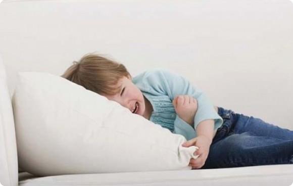 Профилактика «кишечного гриппа» и методы его лечения