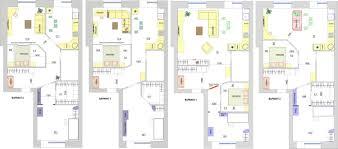 Оформление перепланировки — прекрасная возможность улучшить жилищные условия