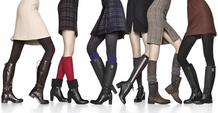 КУПИТЬ качественную и современную обувь в интернет-магазине Kedoff.net