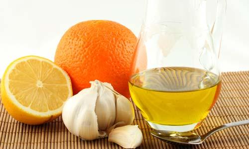 6 необычных способов профилактики простуды