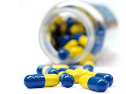Половину россиян уличили в самостоятельном назначении антибиотиков
