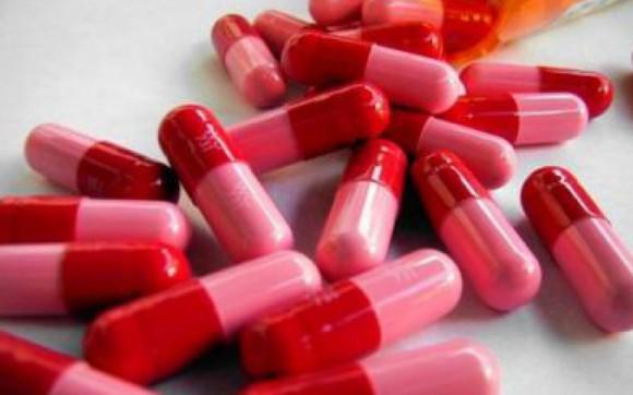 Нидерландские ученые нашли альтернативу антибиотикам