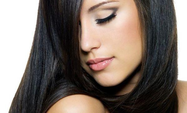 Как нужно ухаживать за окрашенными волосами