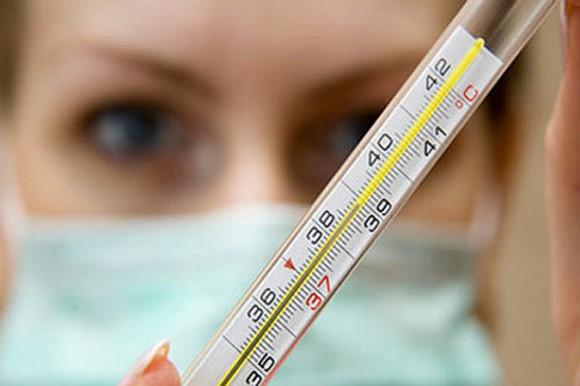 В США зарегистрирован новый препарат против гриппа