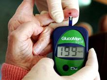 Иммунная система кишечника борется с диабетом и ожирением