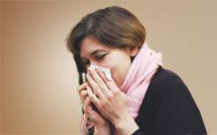 Нет ОРВИ и гриппу!