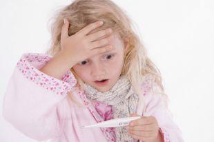 Медики рассказали, как нужно питаться при простудных заболеваниях