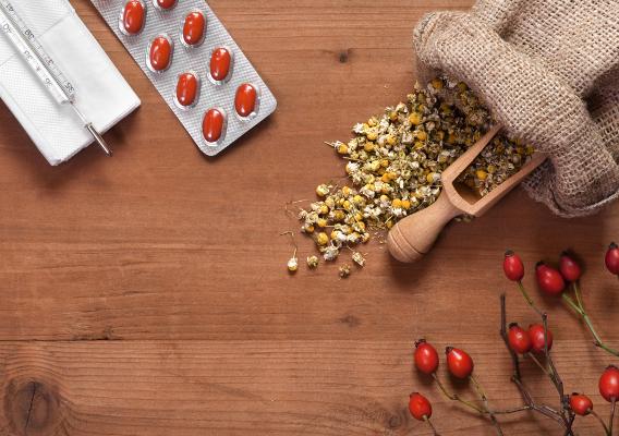 Как выбрать лекарства от простуды: 4 важных совета
