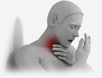 Риск возникновения простуды связан с привычками
