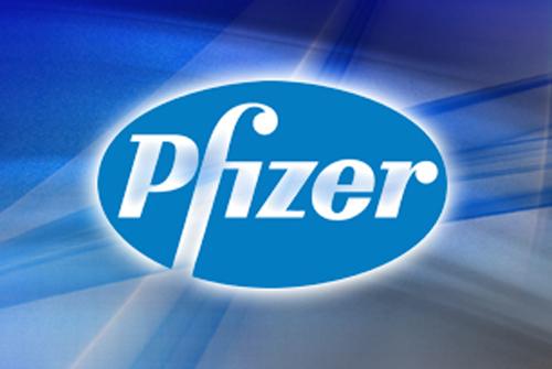 Pfizer снизит стоимость пневмококковой вакцины для развивающихся стран