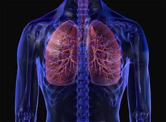 Лечимся правильно: дыхательные упражнения при бронхите