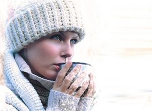 Скандинавские методы лечения гриппа