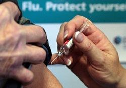 Грипп-2015: почему вакцинация оказалась неэффективной