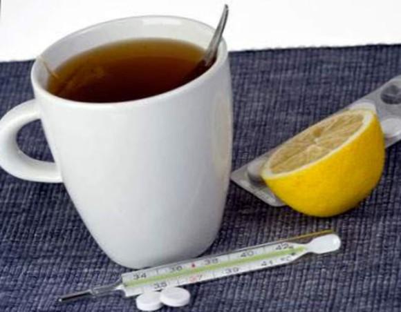 Как укрепить иммунитет и противостоять гриппу и простудам