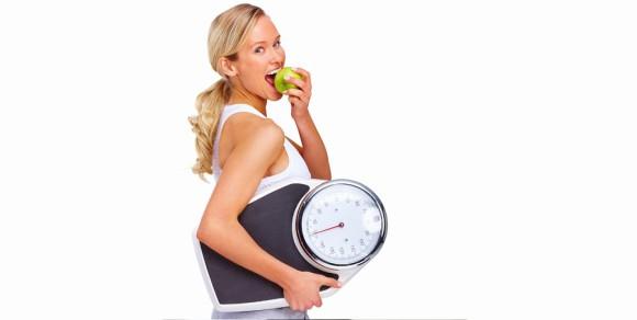 Диетолог Доктор Михаил Гаврилов автор уникальной программы эффективного похудения