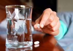 Лечим простуду – зарабатываем диабет: побочный эффект антибиотиков