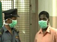 Индия находится в шаге от полноценной эпидемии свиного гриппа
