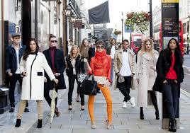 Мы и мода