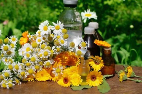 Отвары для лечения от простуды