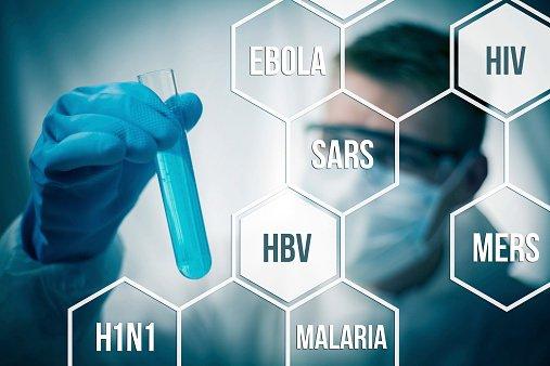 Пневмония: опасность, которую сразу не понять