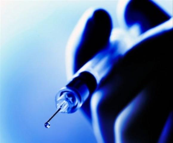 Новый шаг на пути к универсальной вакцине против гриппа