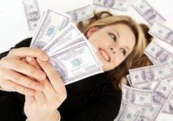За заражение любовницы герпесом бывший врач выплатит ей 900 000 долларов