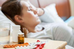 Вирус гриппа: эксперт о лечении, вакцинации и генетической устойчивости